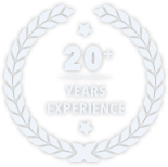20years-experience